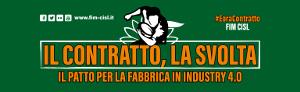 Banner-TW-CONTRATTO-STORICO3-SMALL