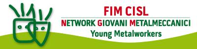 network-giovani-meta